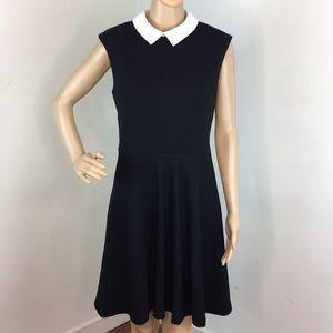 Betsey Johnson Peter Pan Dress